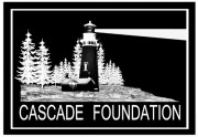 Cascade Foundation logo