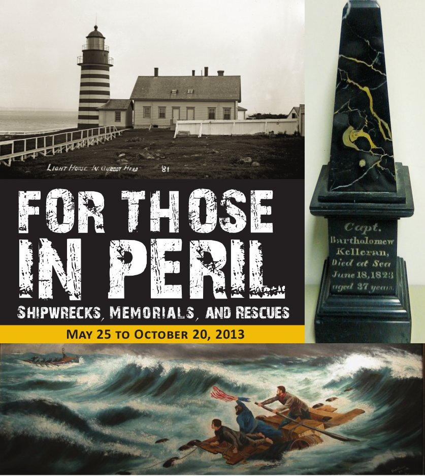 For-Those-In_Peril-poster