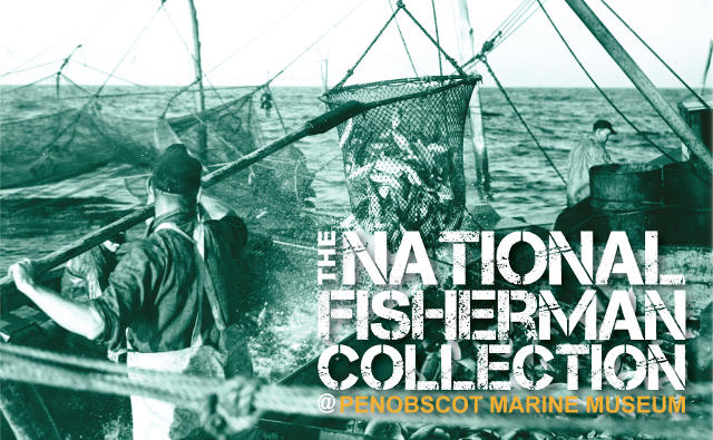 NationalFishermanCollection2-640