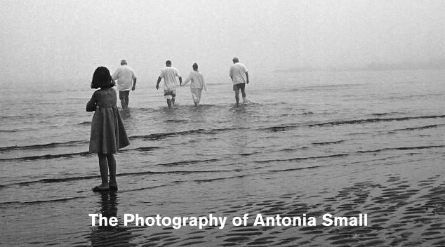 Antonia_Small_Baptism