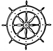 FHS_Ship_Wheel