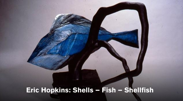 Hopkins-BlueFIsh-slideshow
