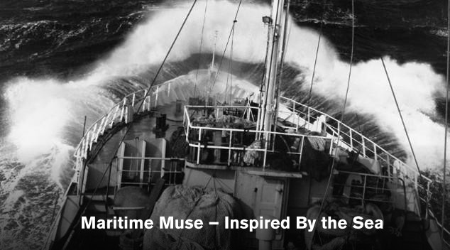 Maritime-muse-slideshow