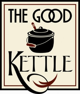 The_Good_Kettle
