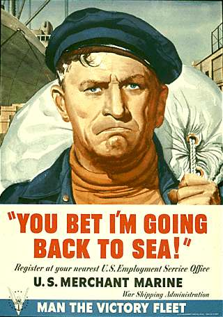 us-merchant-marines-going-back-to-sea
