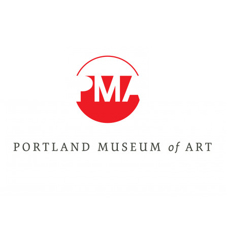 Portland_Museum_of_Art_Square-thumbnail