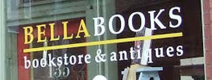 Bella-Books