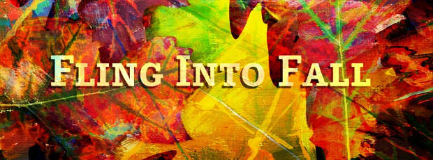 fling-into-fall-poster-1-620-paint-1