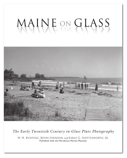 maine_on_glass_cover-429X532