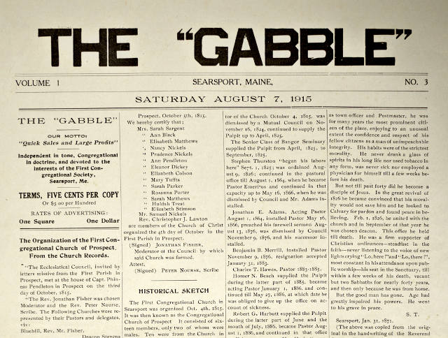 the-gabble-newspaper-1915-640