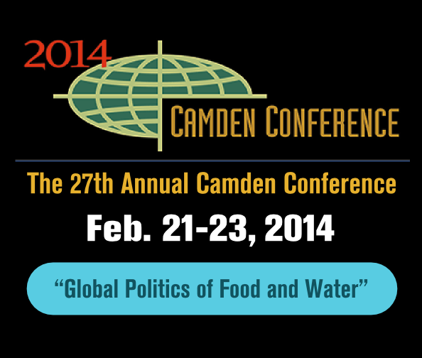 Camden-Conference-Ad
