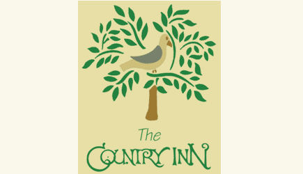 country-inn-1