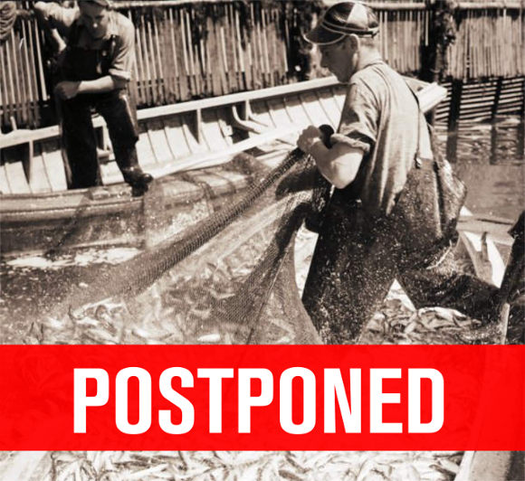 history-conference-postponed