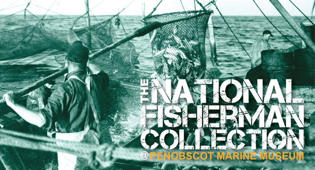 NationalFishermanCollection2-620X336