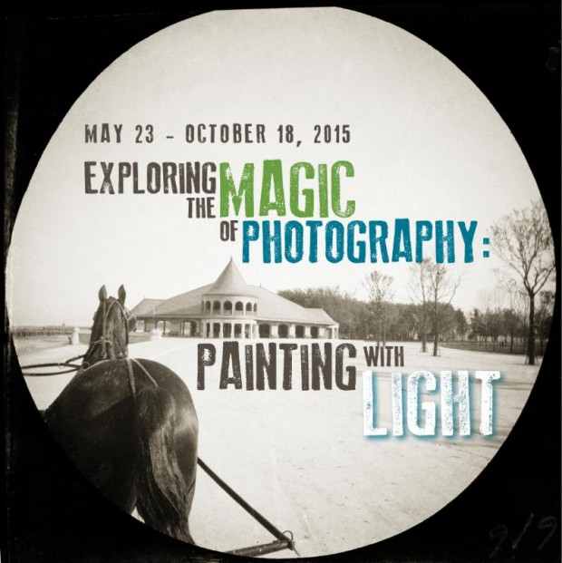 Exploring_with_light_poster