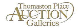 Thomaston-Place-Auction-Galleries