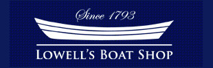 Lowells-Boat-Shop