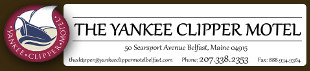 Yankee-Clipper-Motel