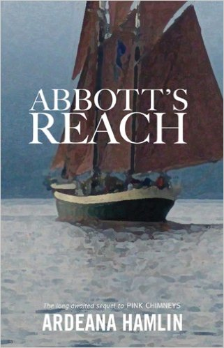 Abbott's Reach by Ardeana Hamlin